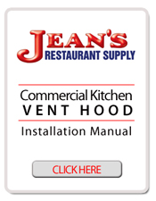 Vent Hood Systems 101 Ventilation Hood Systems Concession Canopy