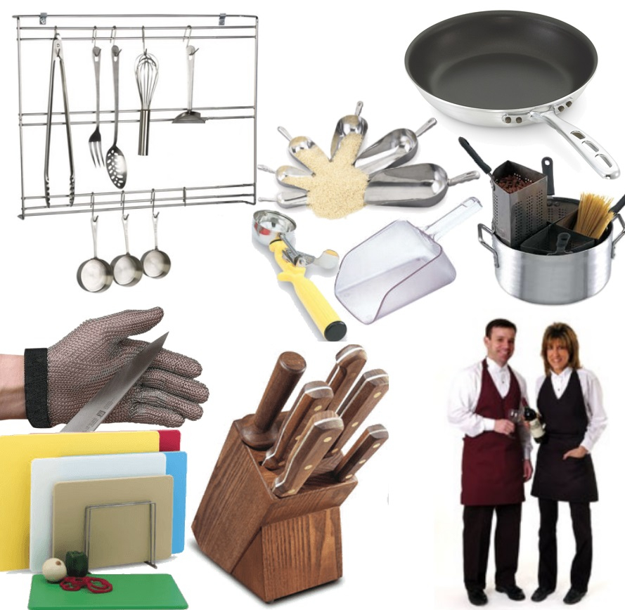 Commercial Kitchen Equipment Supplies Commercial