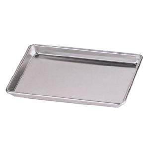 Vollrath 5220 Wear Ever Heavy Duty Aluminum Sheet Pan 9 1