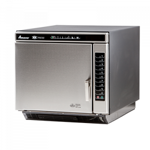 Amana Ace14v Commercial Jetwave Convection And Xpress