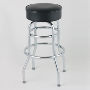 Miraculous Drb Button Backless Button Bar Stool 29 Gamerscity Chair Design For Home Gamerscityorg