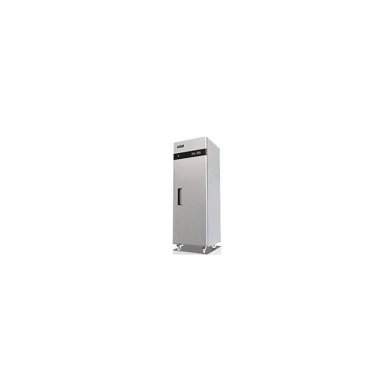 Migali C 1f Hc Reach In Freezer W Hydrocarbon Refrigerant