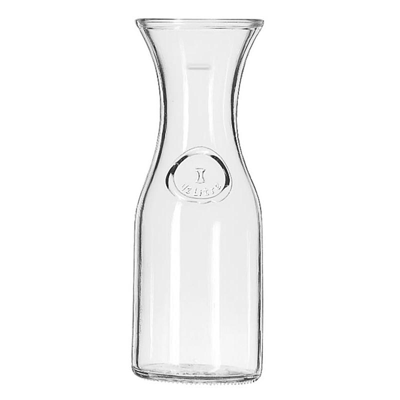 Wine Decanter Glass 17 oz