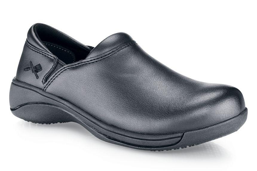 7 Forza Women's Slip Resistant Shoes