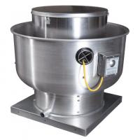 Commercial Ventilation Systems on hood vents for restaurants, awnings for restaurants, exhaust vent for restaurants, roof vents commercial,
