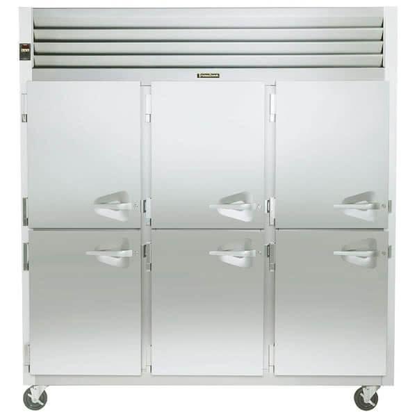 Traulsen G Series Refrigerator